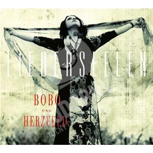 Bobo, Herzfeld - Liederseelen od 0 €