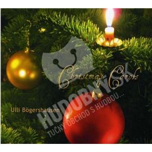 Ulli Bögershausen - Christmas Carols od 25,06 €