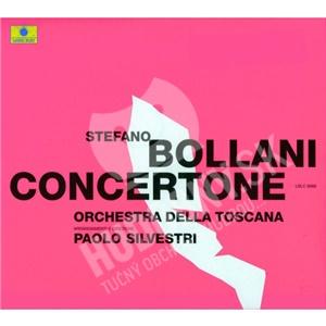 Stefano Bollani, The Orchestra Della Toscana - Concertone od 0 €