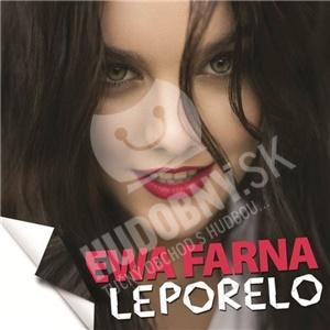 Ewa Farna - Ewa Farna od 10,99 €