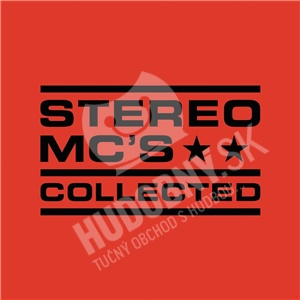 Stereo MC's - Collected od 89,05 €