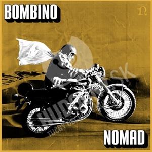 Bombino - Nomad od 13,30 €