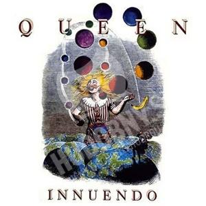 Queen - Innuendo od 13,85 €