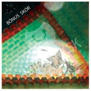 Bónus Skór - Bónus Skór od 14,10 €