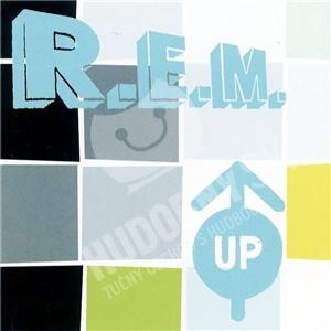 R.E.M. - Up od 0 €