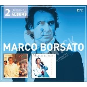 Marco Borsato - Marco & Als Geen Ander od 0 €