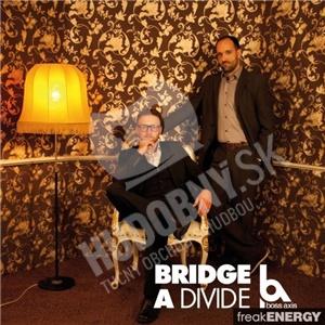 Boss Axis - Bridge A Divide od 19,27 €