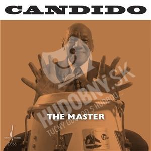 Candido - The Master od 26,12 €