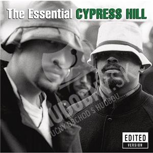 Cypress Hill - The Essential Cypress Hill od 12,83 €