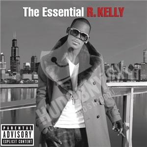 R. Kelly - The Essential R. Kelly od 12,79 €