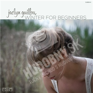 Jaclyn Guillou - Winter for Beginners od 19,88 €
