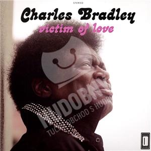Charles Bradley, Menahan Street Band - Victim Of Love od 26,99 €