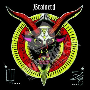 Brainerd - The Goat Album od 21,05 €