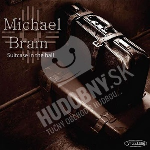 Michael Bram - Suitcase in the Hall od 20,16 €