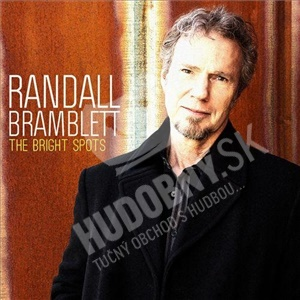 Randall Bramblett - The Bright Spots od 10,49 €