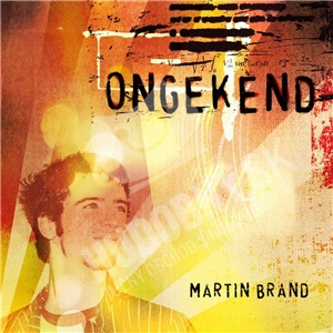 Martin Brand - Ongekend od 23,02 €