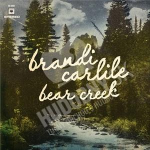 Brandi Carlile - Bear Creek od 10,99 €