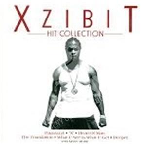 Xzibit - Hit Collection od 9,98 €