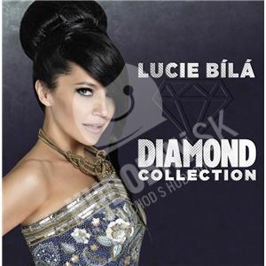 Lucie Bíla - Diamond Collection od 14,99 €