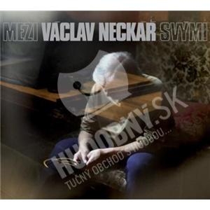 Václav Neckář - Mezi svými od 12,29 €