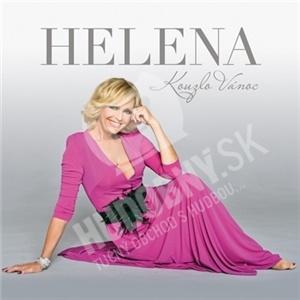 Helena Vondráčková - Kouzlo Vánoc od 11,98 €