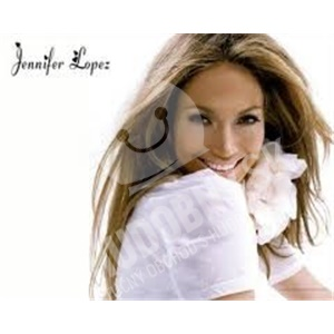 Jennifer Lopez - Music of Jennifer Lopez od 9,42 €
