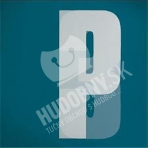 Portishead - Third od 8,16 €