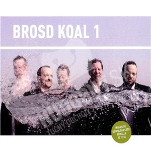 Brosd Koal - 1 od 0 €