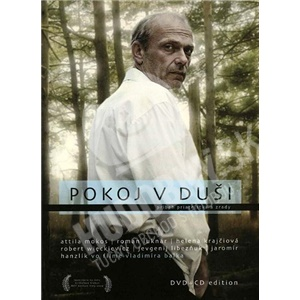 Jana Kirschner - Pokoj v duši (DVD+CD) od 10,10 €