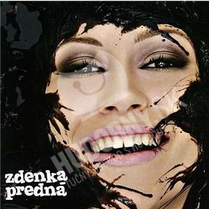 Zdenka Predná - Zdenka Predná od 2,99 €