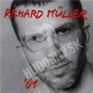 Richard Müller - '01 od 7,99 €