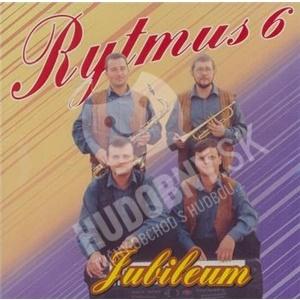 Rytmus Oslany - Jubileum od 9,48 €