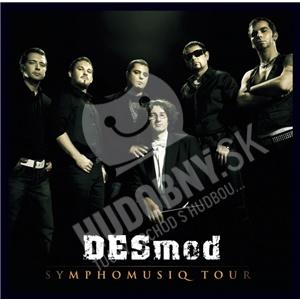 Desmod - Symphomusiq Tour od 11,08 €