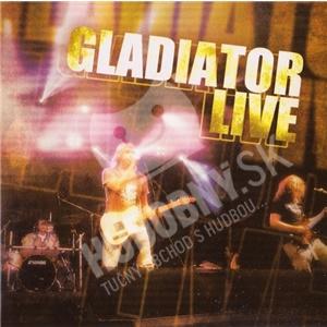 Gladiator - Live od 3,28 €