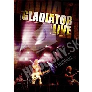 Gladiator - Live DVD od 5,51 €