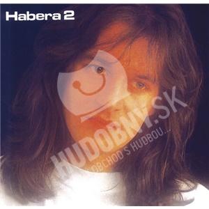 Pavol Habera - Habera 2 od 14,99 €