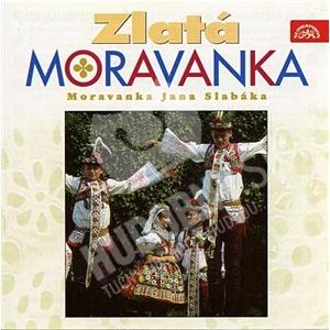 Moravanka - Zlatá Moravanka od 7,99 €