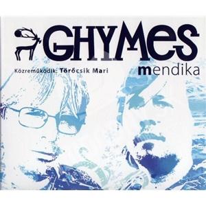 Ghymes - Koleda / Mendika od 9,49 €