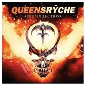 Queensryche - Collection od 7,01 €
