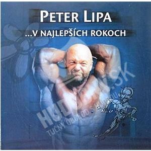 Peter Lipa - ... V Najlepších Rokoch od 19,99 €