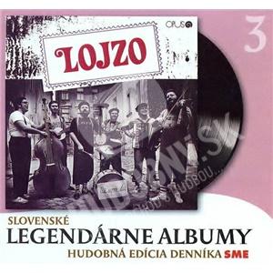 Lojzo - Lojzo od 0 €