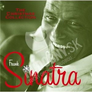 Frank Sinatra - The Christmas Collection od 14,99 €
