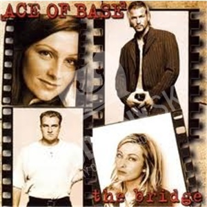 Ace of Base - The Bridge od 17,98 €