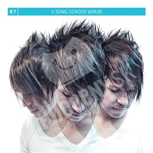 BT - A Song Across Wires od 20,94 €