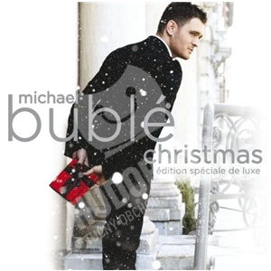 Michael Bublé - Christmas (French Edition) od 24,99 €