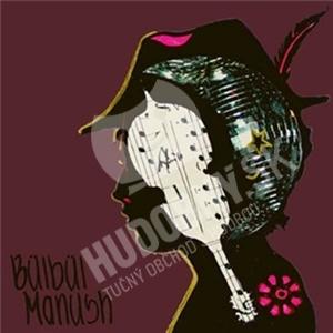 Bülbül Manush - The Oriental Train Experience od 18,77 €