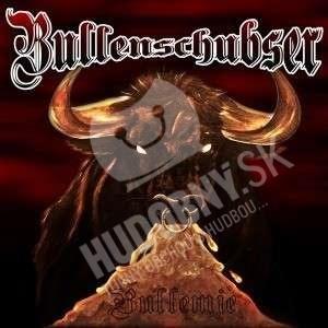 Bullenschubser - Bullemie od 16,79 €