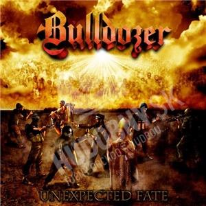 Bulldozer - Unexpected Fate od 13,68 €