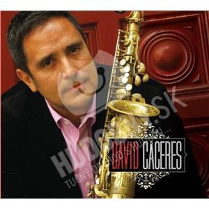 David Caceres - David Caceres od 20,26 €