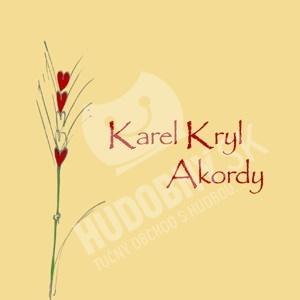 Karel Kryl - Akordy od 7,93 €